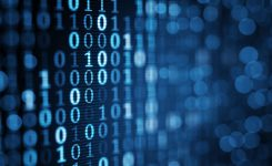 Downtime Tracking: 5 Steps To Harness Your Data's Potential