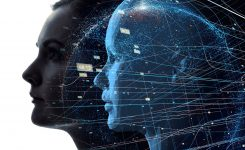 Tech Terms Today – The Digital Twin