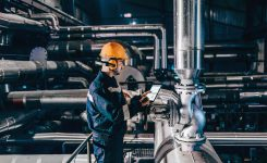 Integrating Manufacturing Data: 6 Combos for Process Analysis