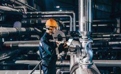 Integrating Manufacturing Data: 6 Combos for Process Analysis