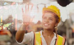 How to Implement 5 Whys Root Cause Analysis in Manufacturing